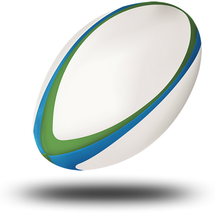Rugby World Rankings