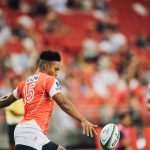 Super Rugby Round 3 Preview